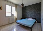 Sale House 6 rooms 134m² ROYAN - Photo 9