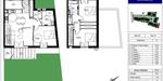 Vente Maison 4 pièces 94m² VAUX SUR MER - Photo 4