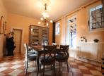 Vente Maison 8 pièces 330m² SAINT SULPICE DE ROYAN - Photo 5