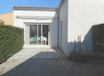 Location Maison 3 pièces 64m² Vaux-sur-Mer (17640) - Photo 9