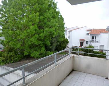 Vente Appartement 2 pièces 49m² ROYAN - photo