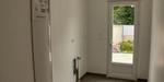 Vente Maison 4 pièces 107m² SAINT SULPICE DE ROYAN - Photo 7