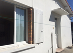 Renting House 2 rooms 34m² Royan (17200) - Photo 4