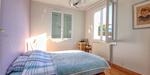 Sale House 5 rooms 107m² SAINT GEORGES DE DIDONNE - Photo 8
