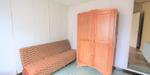 Sale House 4 rooms 88m² BREUILLET - Photo 8