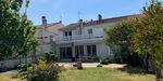 Vente Maison 8 pièces 158m² ROYAN - Photo 1