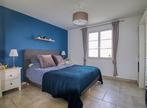 Sale House 4 rooms 101m² MORNAC SUR SEUDRE - Photo 10