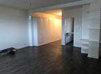 Sale Apartment 3 rooms 77m² ROYAN - Photo 3