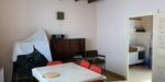 Vente Maison 3 pièces 62m² L EGUILLE - Photo 1