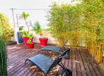 Sale House 4 rooms 119m² VAUX SUR MER - Photo 10