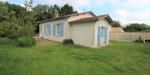 Sale House 4 rooms 88m² BREUILLET - Photo 1