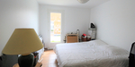 Vente Maison 4 pièces 89m² ROYAN - Photo 8