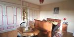Vente Maison 8 pièces 330m² SAINT SULPICE DE ROYAN - Photo 10