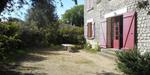 Location Maison 6 pièces 121m² Saint-Palais-sur-Mer (17420) - Photo 4