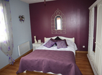 Sale House 7 rooms 230m² SEMUSSAC - Photo 15