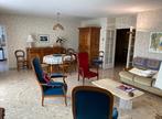 Vente Maison 7 pièces 190m² Vaux sur mer - Photo 4