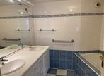 Sale Apartment 3 rooms 107m² ROYAN - Photo 7