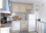 Location Appartement 3 pièces 63m² Vaux-sur-Mer (17640) - Photo 2