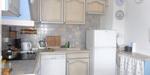 Renting Apartment 3 rooms 63m² Vaux-sur-Mer (17640) - Photo 2