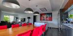 Sale House 4 rooms 119m² VAUX SUR MER - Photo 7