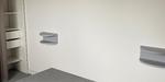 Renting Apartment 2 rooms 45m² Royan (17200) - Photo 5