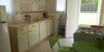 Renting House 5 rooms 131m² Saint-Palais-sur-Mer (17420) - Photo 10