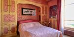 Vente Maison 10 pièces 280m² ROYAN - Photo 10