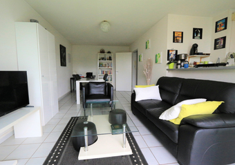 Vente Appartement 3 pièces 55m² ROYAN - Photo 1
