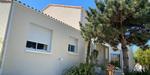 Vente Maison 7 pièces 202m² ROYAN - Photo 2