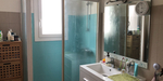 Sale House 4 rooms 110m² ROYAN - Photo 6