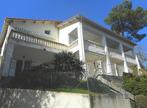 Renting Apartment 2 rooms 27m² Saint-Palais-sur-Mer (17420) - Photo 6