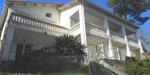 Location Appartement 2 pièces 27m² Saint-Palais-sur-Mer (17420) - Photo 6