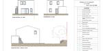 Vente Maison 5 pièces 105m² VAUX SUR MER - Photo 3