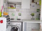 Vente Appartement 2 pièces 27m² ROYAN - Photo 4