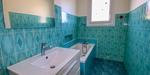 Sale House 6 rooms 166m² ROYAN - Photo 9