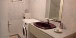 Sale Apartment 3 rooms 70m² ROYAN - Photo 6