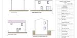 Sale House 5 rooms 97m² VAUX SUR MER - Photo 3