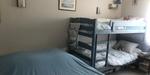 Sale Apartment 3 rooms 64m² royan - Photo 4
