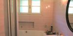 Vente Maison 3 pièces 77m² CHAILLEVETTE - Photo 8