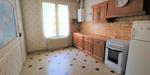 Sale House 4 rooms 88m² BREUILLET - Photo 5