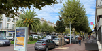 Sale Building 7 rooms 140m² ROYAN - Photo 1