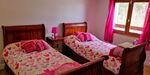 Sale House 3 rooms 78m² ROYAN - Photo 13