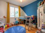 Vente Appartement 3 pièces 64m² ROYAN - Photo 9