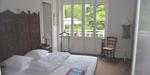 Renting House 9 rooms 247m² Saint-Palais-sur-Mer (17420) - Photo 4