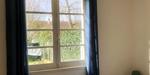 Location Maison 4 pièces 92m² Saint-Palais-sur-Mer (17420) - Photo 5