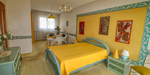 Vente Maison 5 pièces 124m² ROYAN - Photo 5