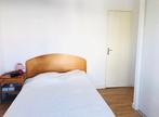 Vente Appartement 2 pièces 35m² ROYAN - Photo 7