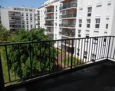 Location Appartement 1 pièce 24m² Royan (17200) - photo