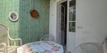 Sale House 5 rooms 85m² ROYAN - Photo 10