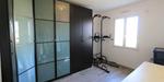 Sale House 5 rooms 119m² BREUILLET - Photo 15